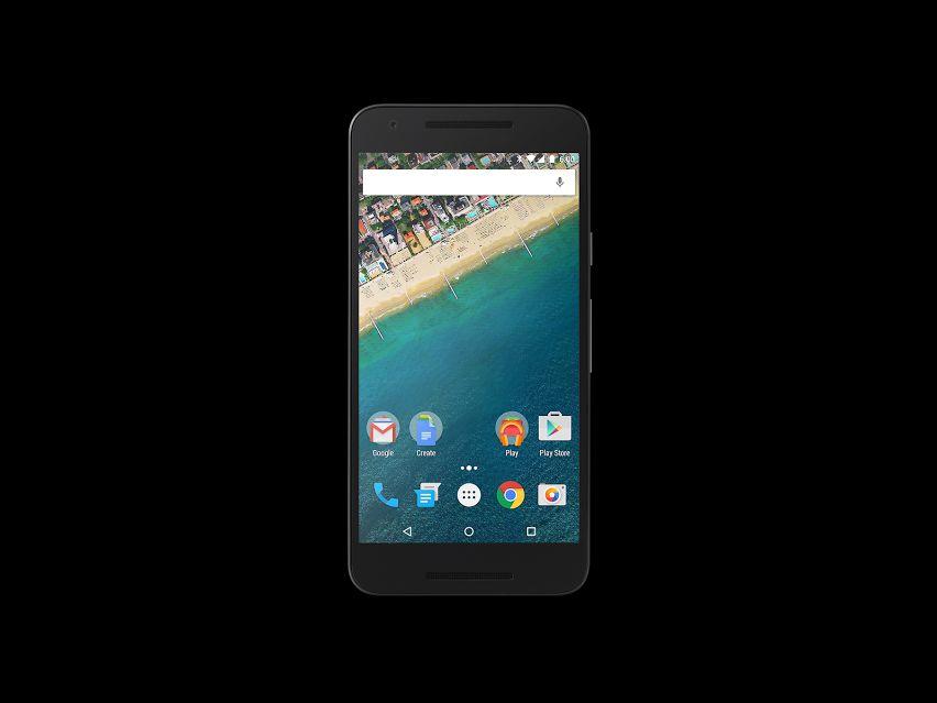 Android 7.0 avrebbe provocato danni permanenti ad alcuni ...