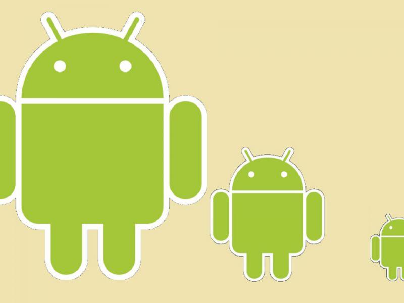 Android: Google starebbe preparando MicroDroid, versione ridotta dell'OS