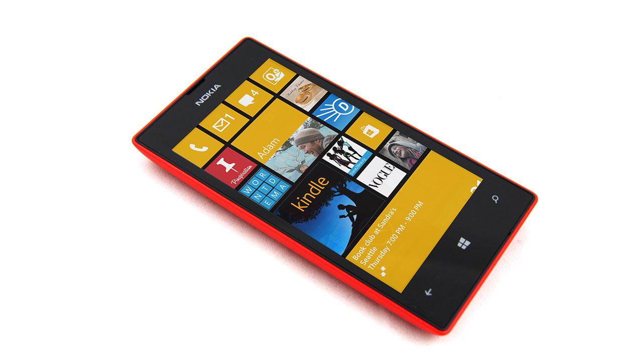 Sfondi Natalizi Nokia Lumia 520.Android Nougat 7 0 Perfettamente Funzionante Su Un Nokia