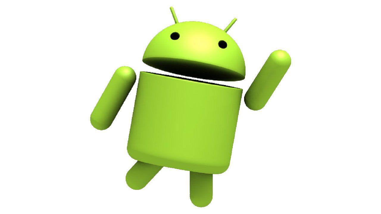 Android ottiene una funzionalità molto attesa, ma 'perde' un servizio