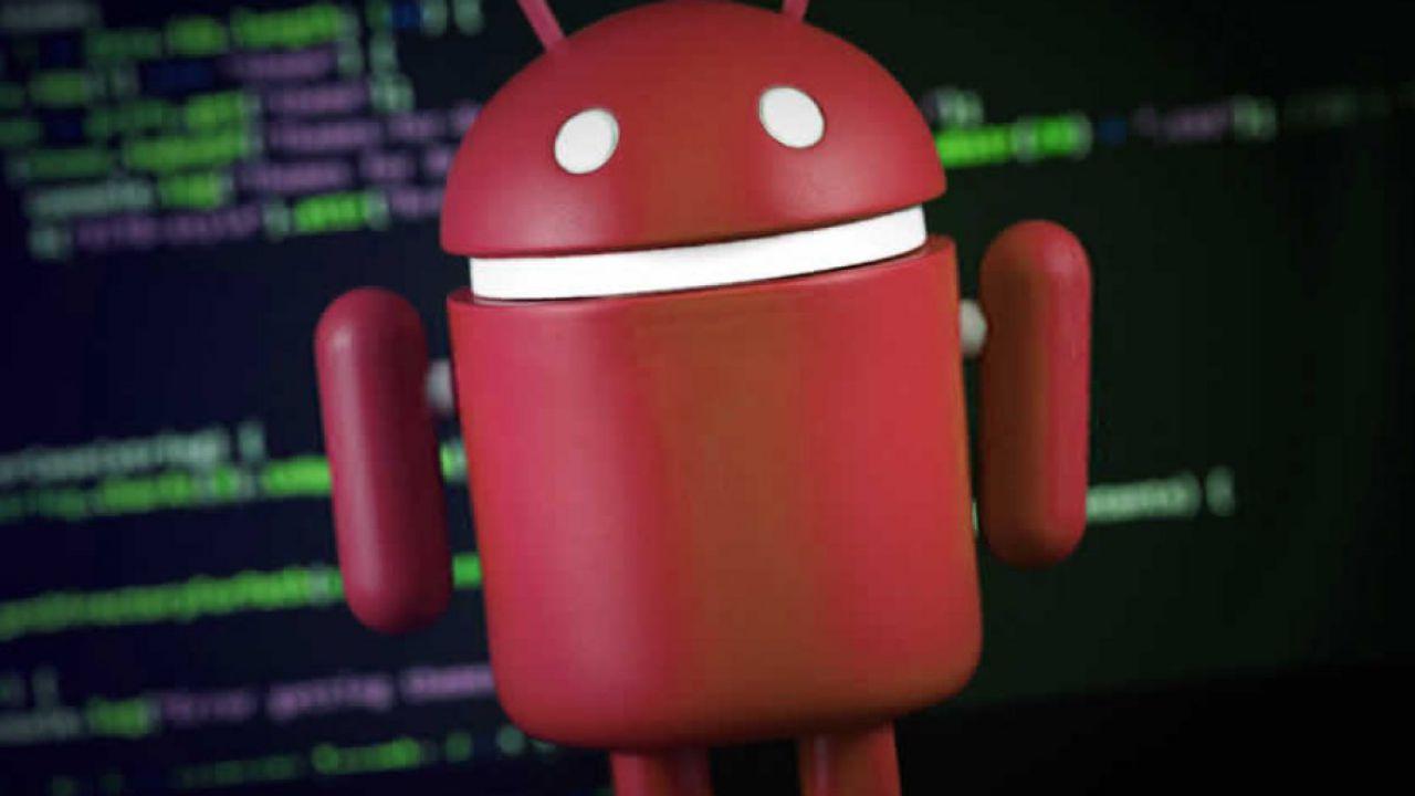 Android, scoperte 21 app infette da adware da cancellare dallo smartphone