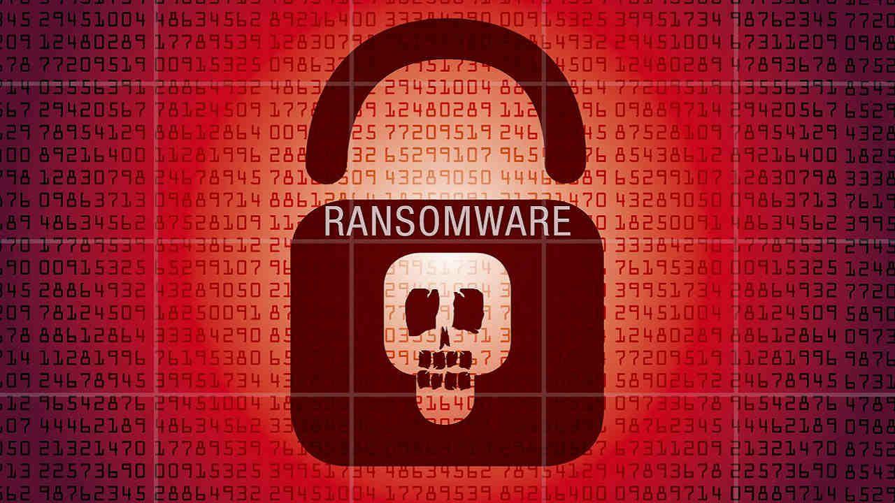 Android, scoperto ransomware MaiLocker.B che blocca gli smartphone: come evitarlo