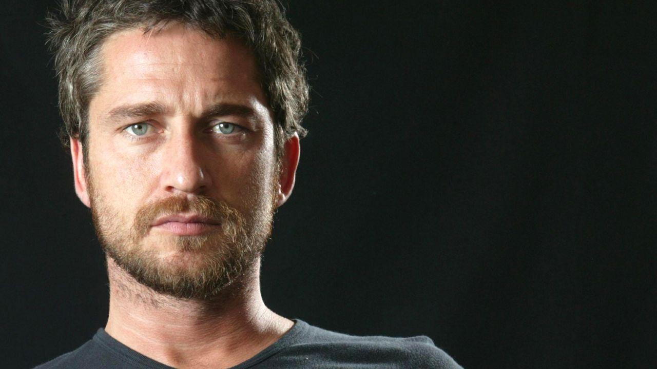 Angel has Fallen: Ric Roman Waugh alla regia del film con Gerard Butler