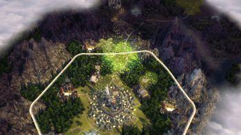 Angel of Wonders 3, svelata la prima espansione: Golden Realms