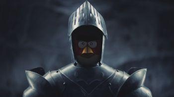 Angry Birds Epic disponibile per il download