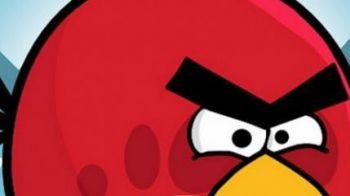 Angry Birds Rio si aggiorna con nuovi contenuti relativi a Rio 2