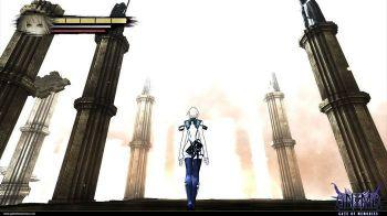 Anima: Gate of Memories, la fase beta si avvicina, nuovi screenshot del gioco