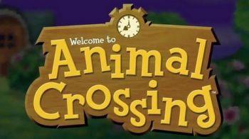 Animal Crossing 3D: Katsuya Eguchi promette una nuova esperienza network