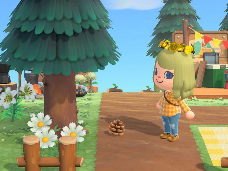 Animal Crossing New Horizons: Insects, Fish and Sea Creatures Guide for January 2021