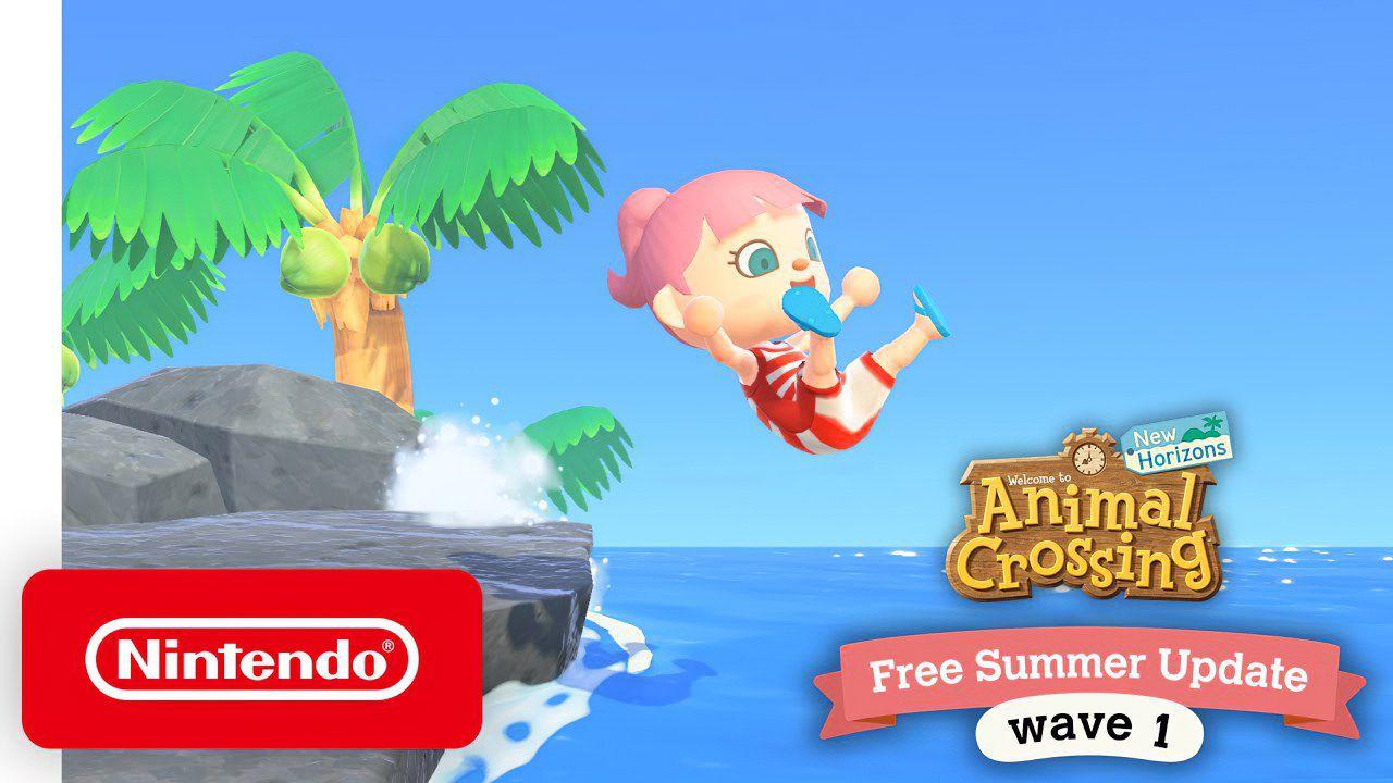 Animal Crossing New Horizons: sempre più polemiche sui furti, gli utenti sono furiosi