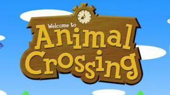 Animal Crossing per Wii U uscirà nel 2016?