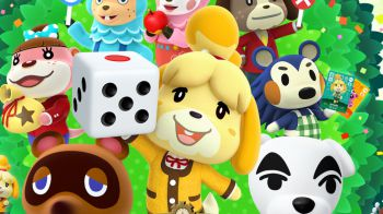 Animal Crossing: video celebrativo per il quindicesimo anniversario