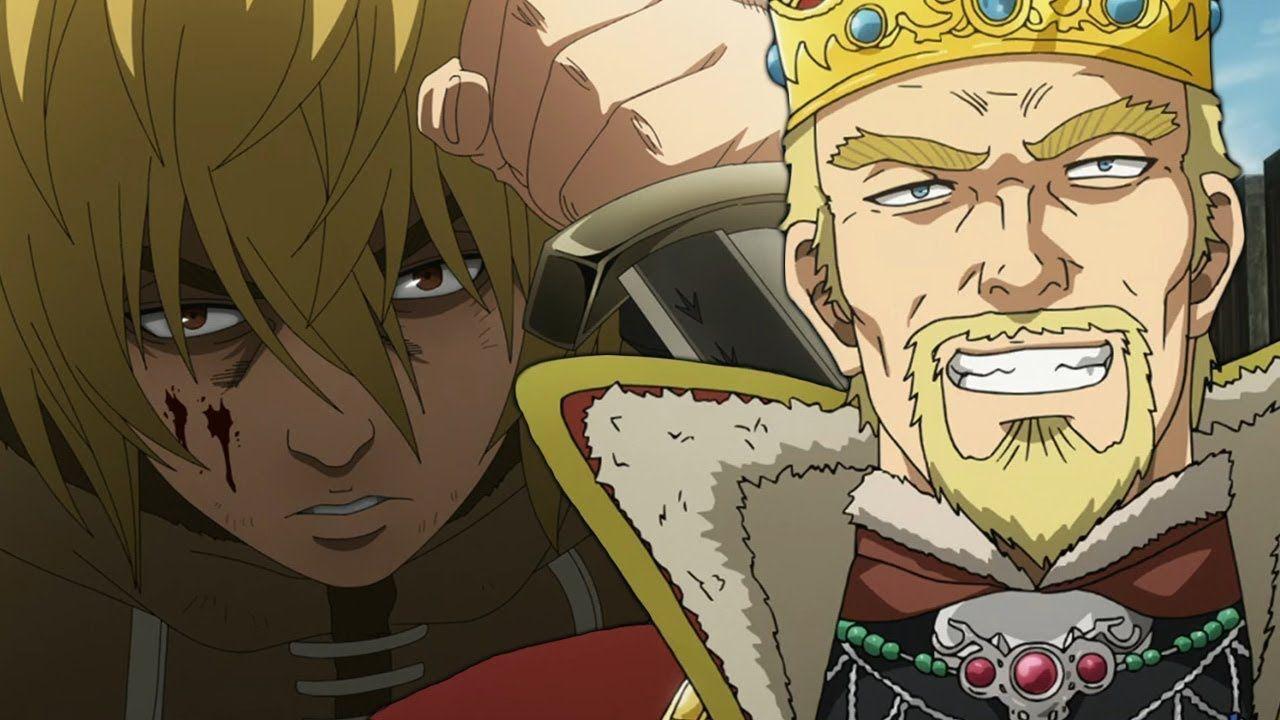 Anime Trending Awards 2020: vince Vinland Saga, Demon Slayer sconfitto per la prima volta