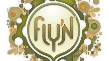 Ankama annuncia FLY'N, un gioco di piattaforme e strategia
