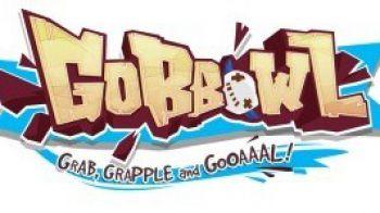 Ankama annuncia Pappaball - il videogioco