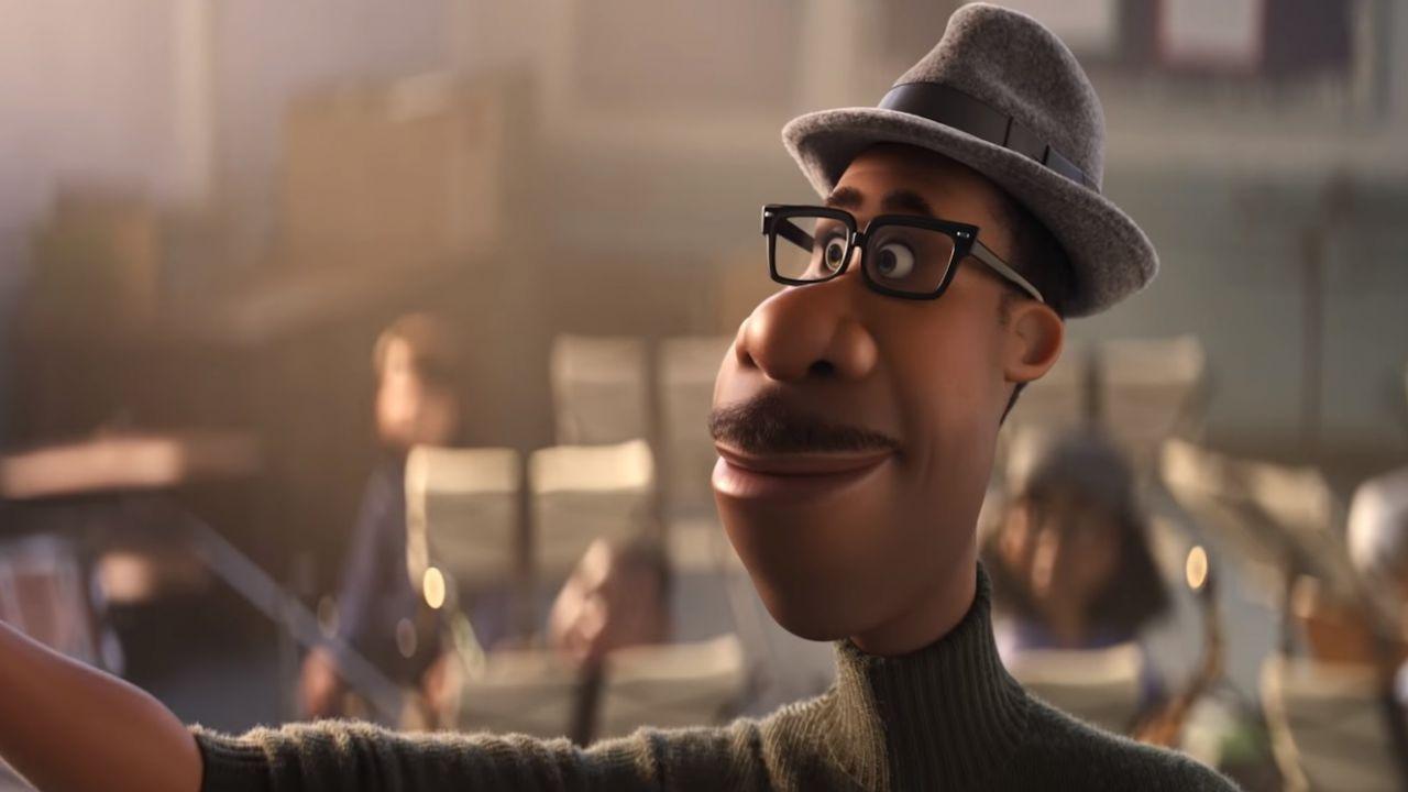 Annie Awards, tutte le nomination: Netflix batte Disney-Pixar 40 a 29!