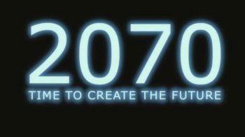 Anno 2070: annunciato il DLC Deep Ocean