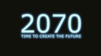 Anno 2070: Complete Edition ora disponibile