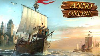 Anno Online è ora disponibile su Steam