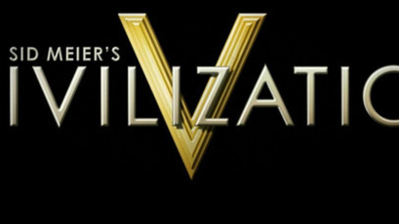 Annunciata la data di uscita dell'espansione di Civilization V: Gods & Kings