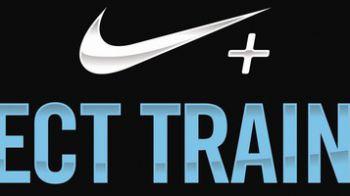 Annunciata la data di uscita di Nike+ Kinect Training