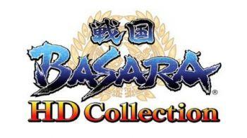Annunciata in Giappone la Sengoku Basara HD Collection