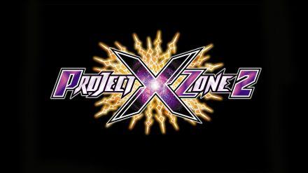 Annunciata la data di uscita giapponese di Project X Zone 2