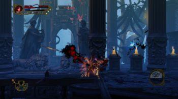 Annunciata la versione PlayStation 4 di Abyss Odyssey