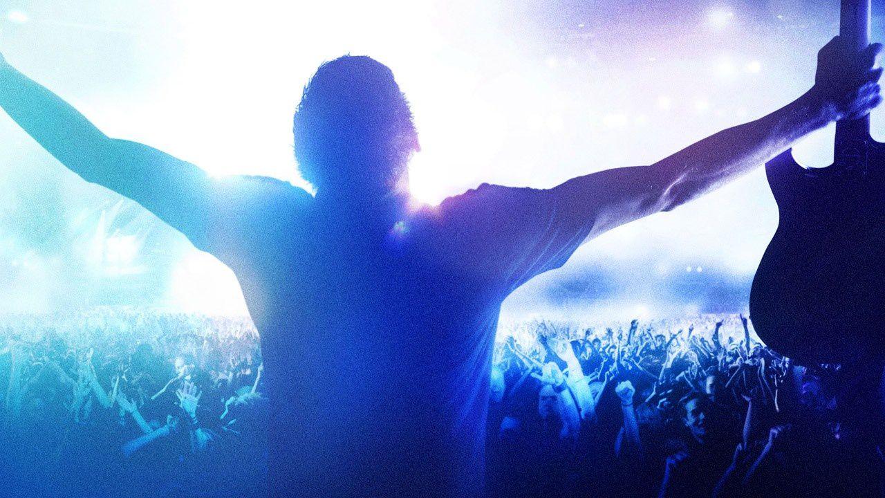Annunciate dodici nuove tracce per Guitar Hero Live