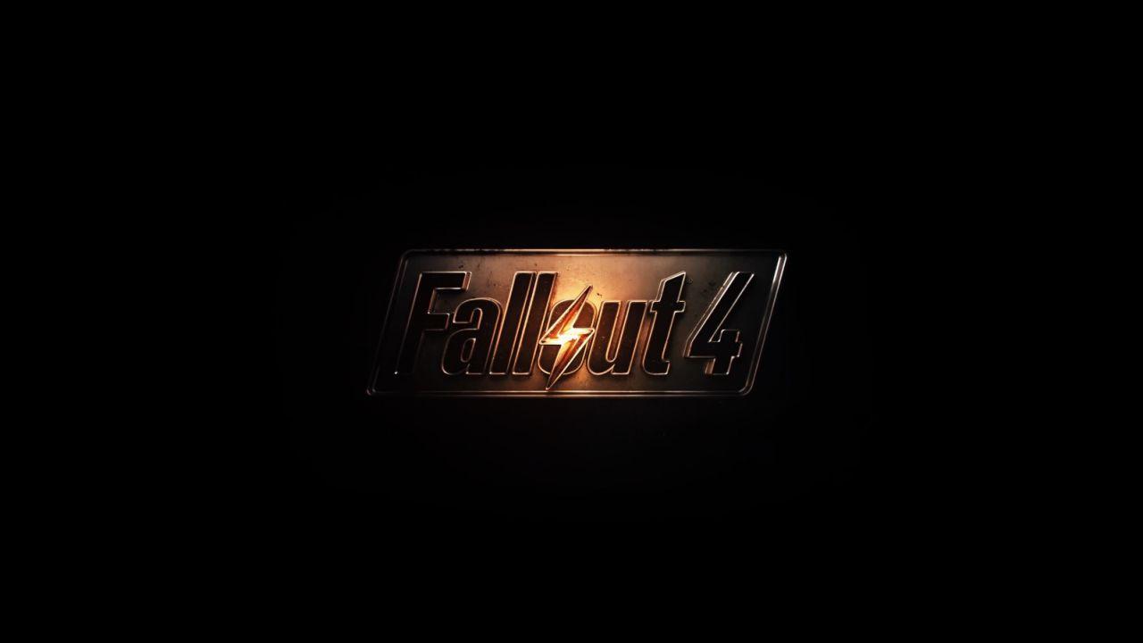 Annunciati DOOM e Fallout 4 VR