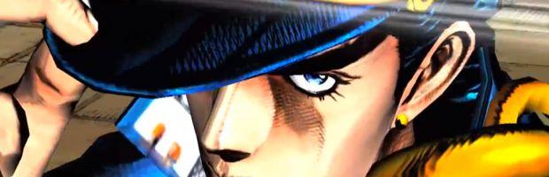 Annunciati nuovi personaggi di Jojo's Bizarre Adventure Eyes of Heaven - Notizia
