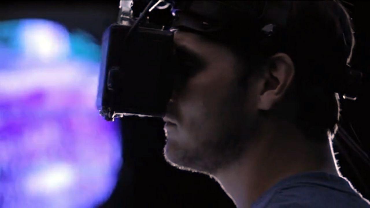 Annunciati i requisiti di Oculus Rift