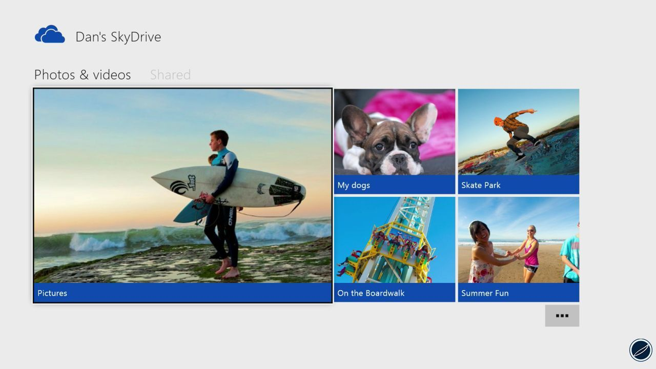 Annunciato un bundle Xbox One dedicato a Halo The Master Chief Collection