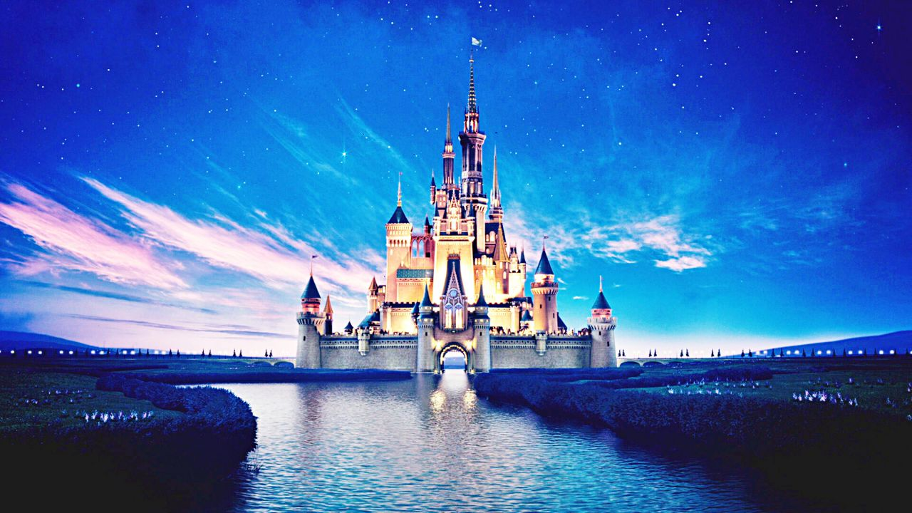 Annunciato Disney Magic Kingdom