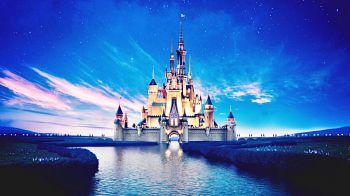 Annunciato Disney Magic Kingdom