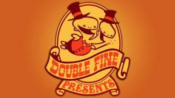Annunciato Headlander, nuovo titolo di Double Fine