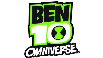 Annunciato il videogioco di Ben 10 Omniverse