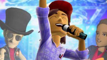 Annunciato Karaoke per Xbox 360 su Xbox Live