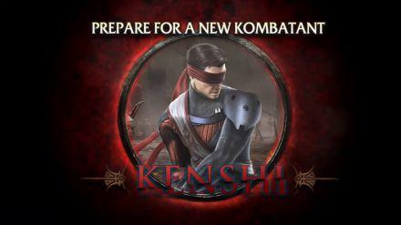 Annunciato Mortal Kombat Komplete Edition per PC