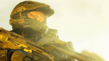 Annunciato il nuovo romanzo di Halo: sarà collegato ad Halo 4