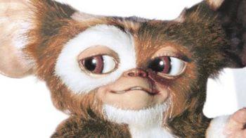 Annunciato un nuovo videogioco dei Gremlins