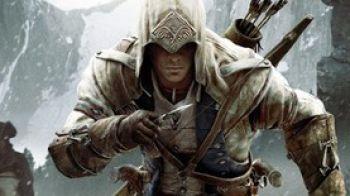 Annunciato il romanzo Assassin's Creed: Forsaken
