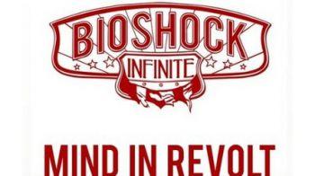 Annunciato il romanzo Bioshock Infinite: Mind in Revolt