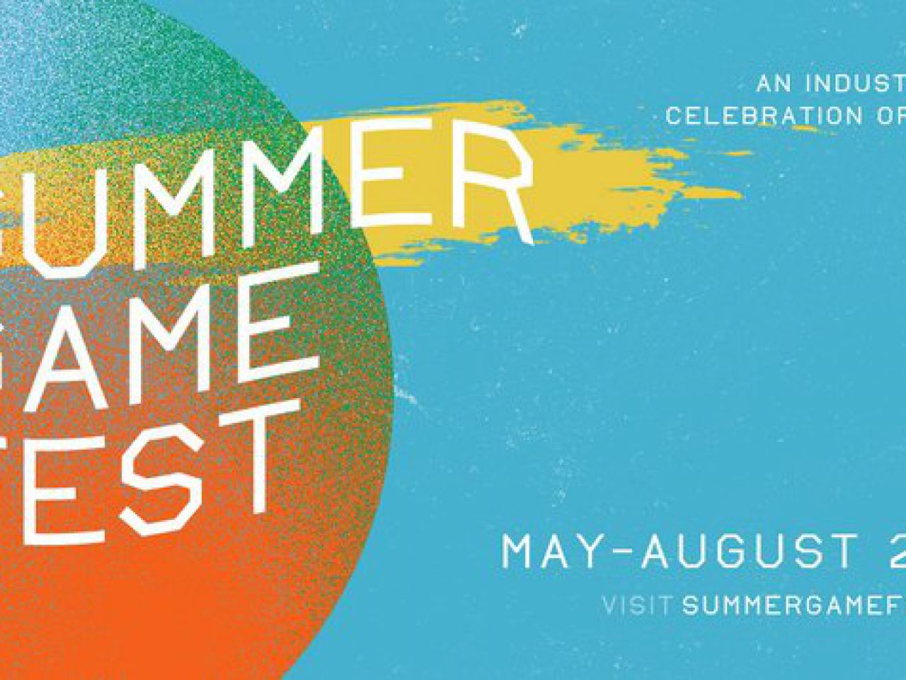 Annunciato Il Summer Game Fest Evento Digitale Con Playstation Xbox E Molti Altri