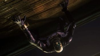 Annunciato Vampire Rain: Altered Species su PS3
