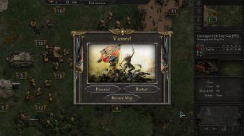 Annunciato Warhammer 40,000: Armageddon per PC e iOS