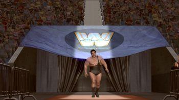 Annunciato WWE : Legends of Wrestlemania