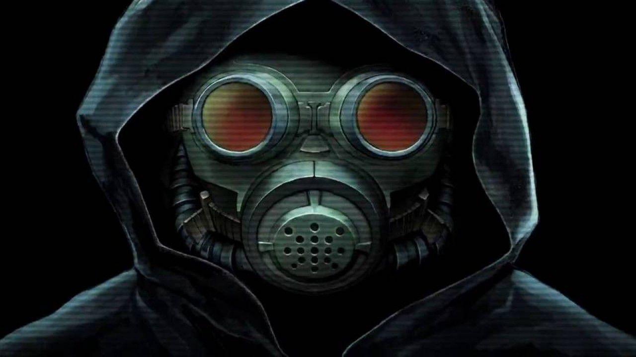 Annunciato Zero Escape 3 per Nintendo 3DS e PlayStation Vita