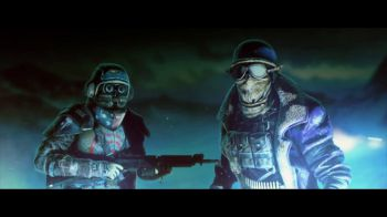 Anomaly 2 arriverà su PlayStation 4