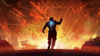 Anomaly Warzone Earth in arrivo anche su PlayStation Network